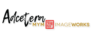adcetera MYM-Imageworks