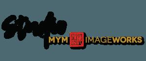 Studio Mym-imageworks